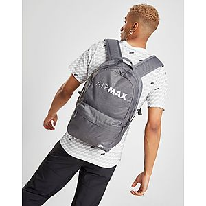 3cb5a6e911 Nike Air Max Backpack ...