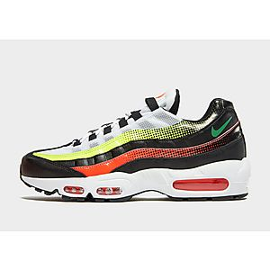 huge selection of 97649 b679f Nike Air Max 95 SE ...