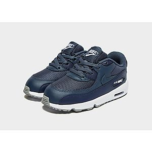 on sale 72dc0 061c1 Nike Air Max 90 Infant Nike Air Max 90 Infant