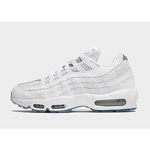 best cheap 8d834 1f088 Nike Air Max 95 | Ultra Jacquard, Ultra SE, Essential | JD Sports