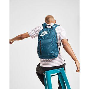45252bd335d835 Nike Elemental Backpack Nike Elemental Backpack