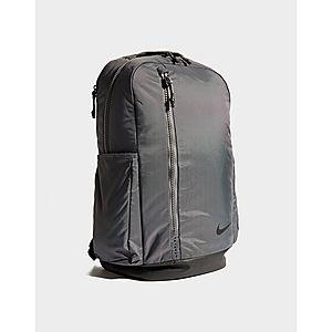 4d6c5a0d46e Women's Bags | Women's Backpacks, Shoulder Bags & Gym Bags | JD Sports