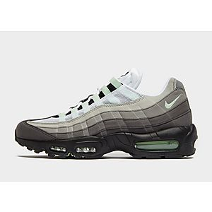 cheap for discount 18e9f 864de Mens Footwear - Nike Air Max 95 | JD Sports
