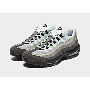 competitive price 78f6b 5d04e Nike Air Max 95 Nike Air Max 95