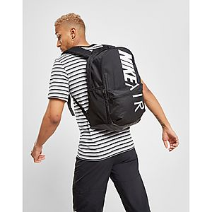 4355c87080a7 Nike Brasilia Air Backpack ...
