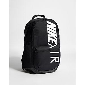 ca257984665f Nike Brasilia Air Backpack Nike Brasilia Air Backpack