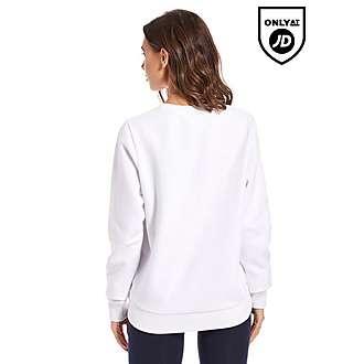 Ellesse Crew Sweatshirt