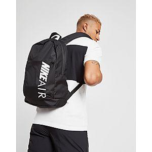 5f046e9c3b8f Nike Air Elemental Backpack ...