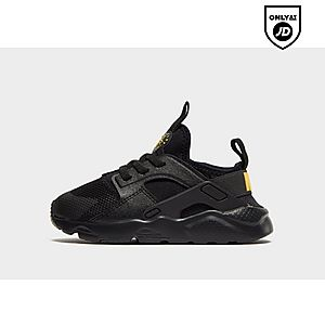 375696852067d Nike Air Huarache Ultra Infant ...
