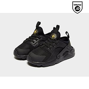 reputable site 6621c 70d08 Nike Air Huarache Ultra Infant Nike Air Huarache Ultra Infant