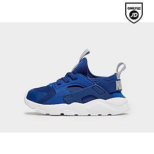 7e943a3377b5 Nike Air Huarache Ultra Infant ...
