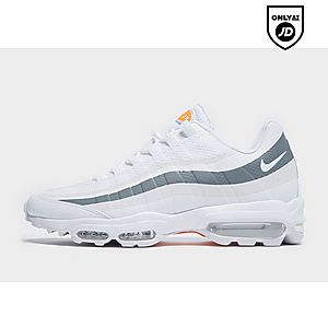 best sneakers a3a49 547e4 Men's Footwear | Shoes & Trainers | JD Sports