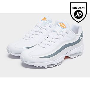 59d6362bbd Men's Footwear | Shoes & Trainers | JD Sports