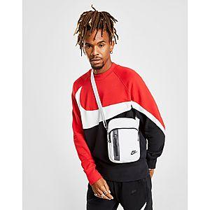 18450e3002 Nike Core Small 3.0 Pouch Bag ...