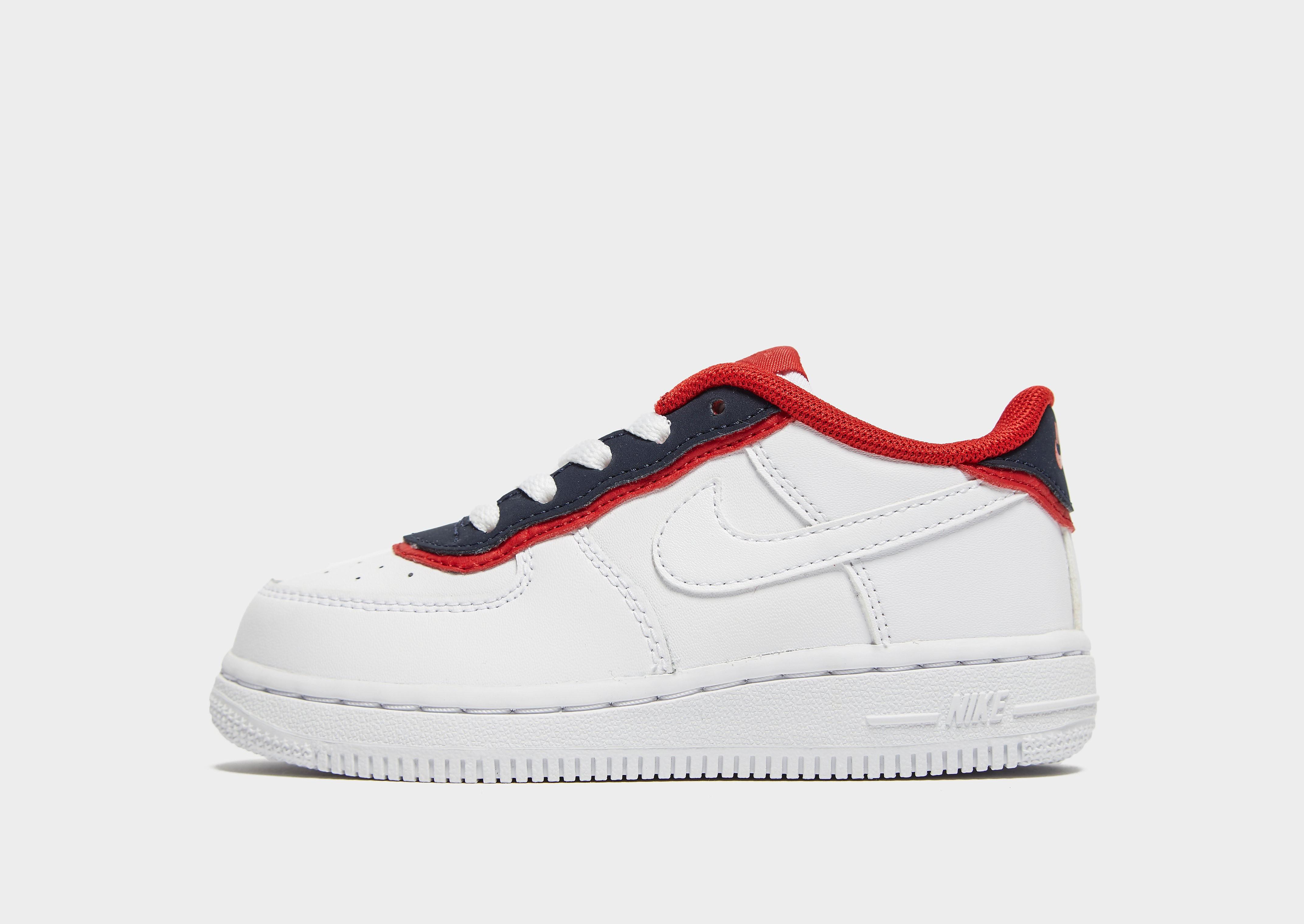 new style 33839 7eec4 Nike baby sneakers kopen? | +50 modellen Baby Nikes - theSneaker.nl