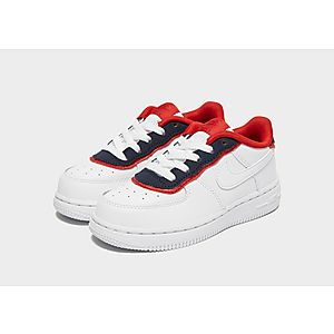 best cheap 101ca 48626 ... Nike Air Force 1 Low Infant