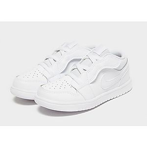 d628b4c01a46cb Jordan Air 1 Low Infant Jordan Air 1 Low Infant
