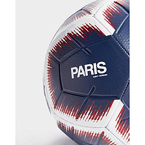 c17fa96e5 Nike Paris Saint Germain Prestige Football Nike Paris Saint Germain  Prestige Football