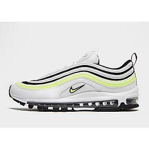 innovative design 8f64a 9df0e Nike Air Max 97 Essential ...