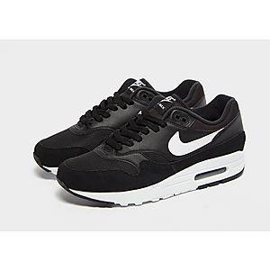 buy online 8332c df42d ... NIKE Nike Air Max 1 Men s Shoe