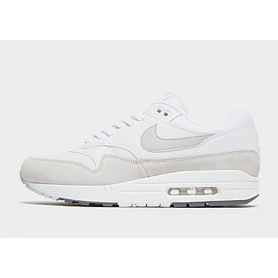 Precios de sneakers Nike Air Max 1 JD Sports baratas