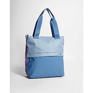 790062be0d6cf Nike Radiate Tote Bag ...