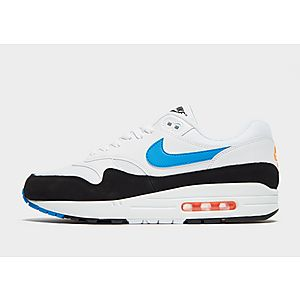 super popular 6ce73 65555 Nike Air Max 1 Essential ...
