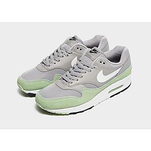 buy online 10974 00e59 ... NIKE Nike Air Max 1 Men s Shoe
