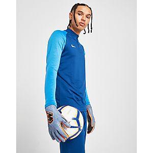 cheap for discount fdd6c 66c59 Nike Mercurial 19 Elite Goalkeeper Gloves ...