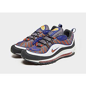 52c9b029c046 Nike Air Max 98 SE Nike Air Max 98 SE