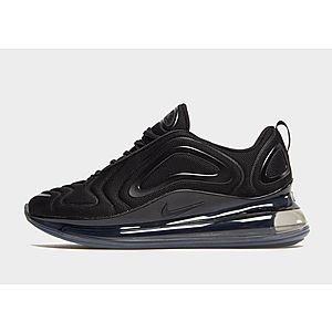 new product 6c7e6 fcefc Nike Air Max 720 ...