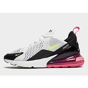 hot sale online f6bc8 66c0d Nike Air Max 270 ...