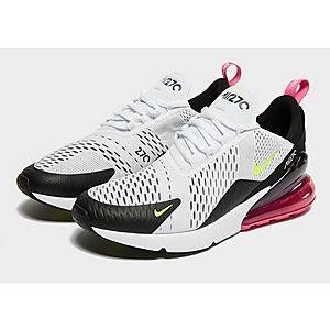 hot sale online b86a3 8a093 Nike Air Max 270 Nike Air Max 270