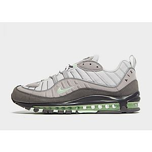 timeless design f9602 cc581 Nike Air Max 98 SE ...