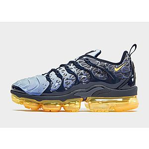 5532c3aa93f Nike Air VaporMax Plus ...