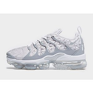 outlet store 8fbe8 e521c Nike Air VaporMax Plus ...