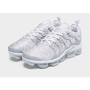 sports shoes 3ed4d 95f6a Nike Air VaporMax Plus Nike Air VaporMax Plus