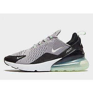 33ffe80da0 Nike Air Max 270 ...