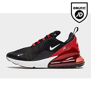 hot sale online 484f1 fe180 Nike Air Max 270 ...