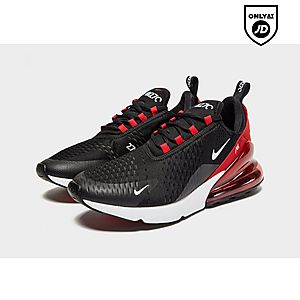 hot sale online 755d3 39198 Nike Air Max 270 Nike Air Max 270