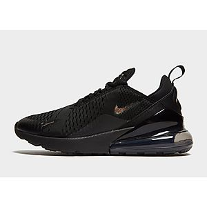 hot sale online 51516 4d00f Nike Air Max 270 ...