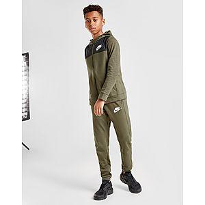 6e07bc20f332 Nike Advance Joggers Junior Nike Advance Joggers Junior