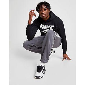 c0102e8d98b6 Nike Club Hoodie Nike Club Hoodie