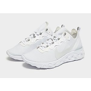 55b527346 ... NIKE Nike React Element 55 SE Men s Shoe