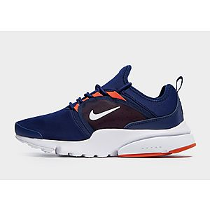 finest selection c2fdf 5e524 Nike Air Presto Fly World ...