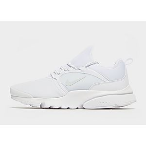 finest selection 9db6b 455ac Nike Air Presto Fly World ...