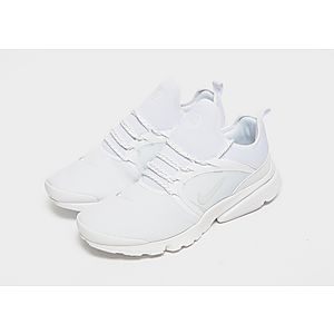 premium selection b620d 3c27d Nike Air Presto Fly World Nike Air Presto Fly World