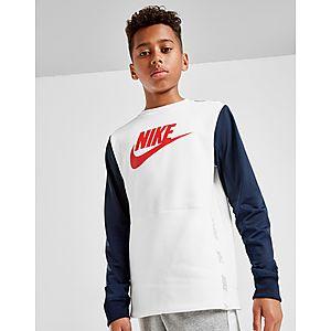 372d1f835 Kids - Nike Junior Clothing (8-15 Years)