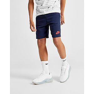 100% authentic 6a101 87731 Nike Hybrid Shorts Junior ...