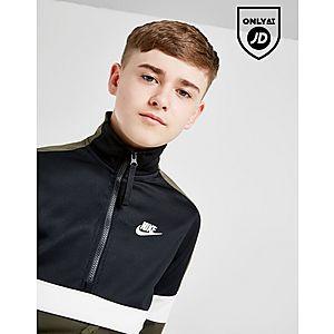 10fe2f358480d3 Nike Air Poly Suit Junior Nike Air Poly Suit Junior